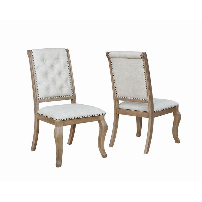 Glen Cove Dining Chair Pair (2)