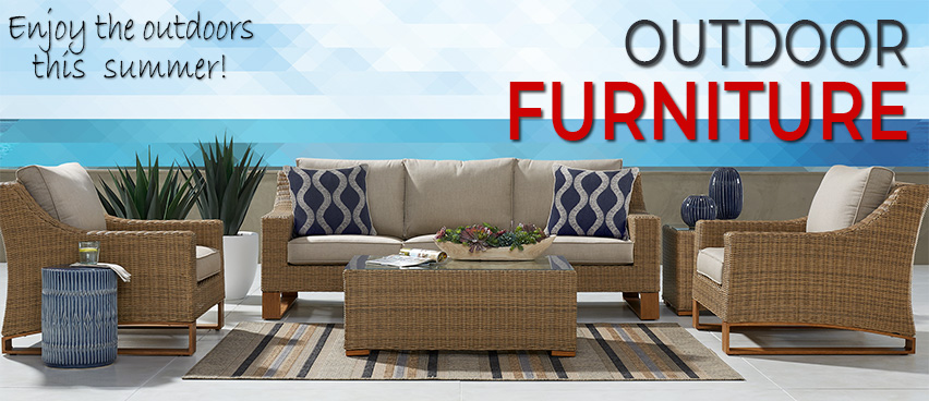 Outdoor_Furniture_banner