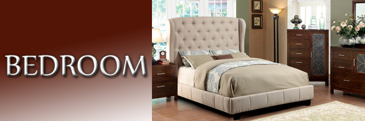 Bedroom Free Delivery Discount Furniture