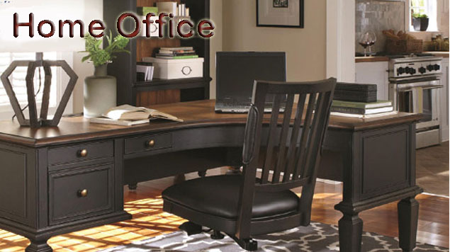 Welcome To Easy2GetFurniture.com