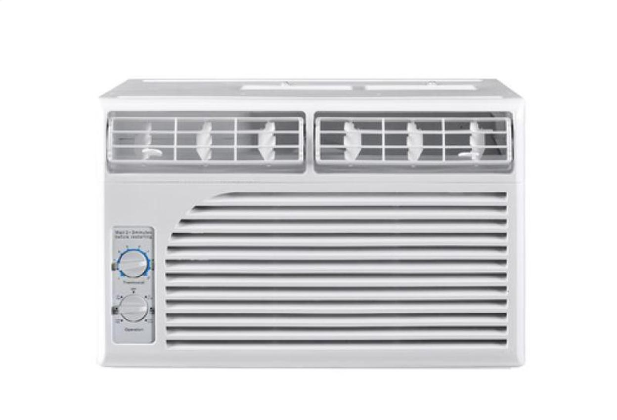 Bedroom Air Conditioner Reviews