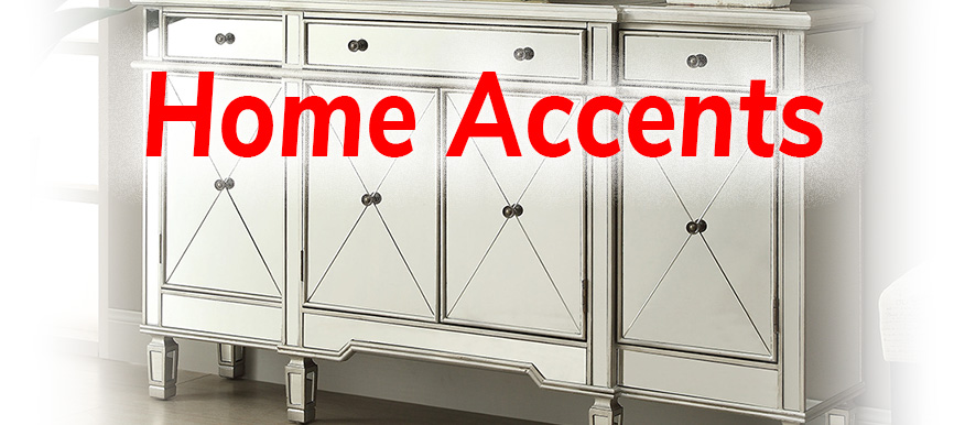 accents_banner
