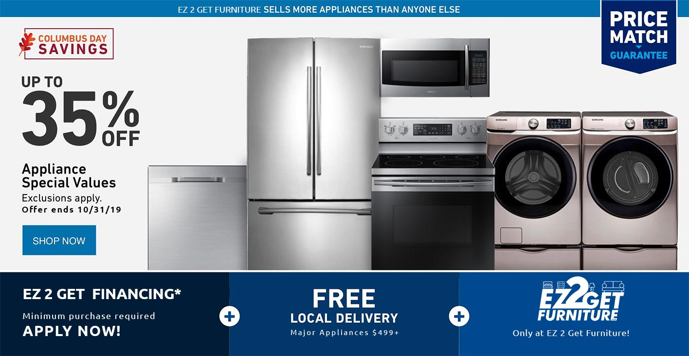 appliances_banner