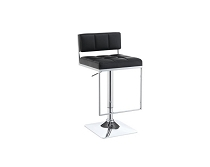 Essence Adjustable bar stool
