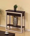 2 PC Coffee & End Table