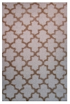 Touch Area Rug- 354-16