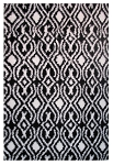 Touch Area Rug- 357-18