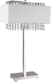 Contemporary Table Desk Lamp