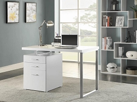 Home Office Office Desk (item out of stock) call store for ETA