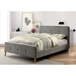 Barney Bed Frame - Twin & Full out of stock until 11/29/20