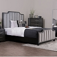 Espin Bed Frame
