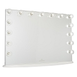 HOLLYWOOD GLOW® LITE PRO VANITY MIRROR