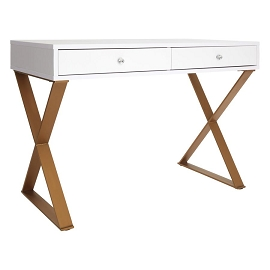 MARCELLA VANITY TABLE