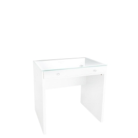 SLAYSTATION® MINI VANITY TABLE ( temporarily out of stock , please call )