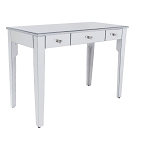 ELLEN MIRRORED VANITY TABLE