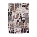 Gres Ford Area Rug