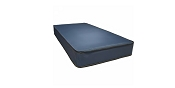 Anti-bacterial Water Proof Mattress- Twin or Full  by EZ 2 Get Furniture