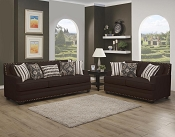 Donnell Sofa Collection