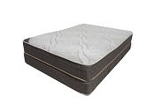 Caress Collection Mattress