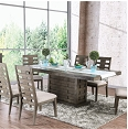 Jayden Dining Table Set
