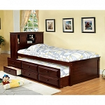 SOUTH LAND CAPTAIN TWIN BED - out of stock / no ETA