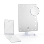 TOUCH: THE SET - TOUCH XL & TOUCHUP MAKEUP MIRROR BUNDLE