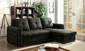 DEMI - Transitional Sectional