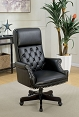 BOVILL - Office Chair