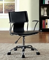 ZEMIN - Office Chair