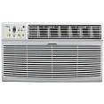Artic King 14000 BTU Through The Wall Air Conditioner with Remote