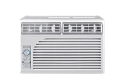 Crosley 5,000 BTU Compact Air Conditioner