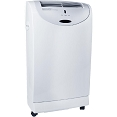 Friedrich ZoneAire  13,500 BTU Portable Air Conditioner cool & heat Dehumidifier 115 Volt