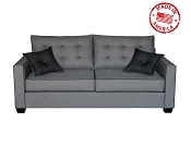 Claire Sofa Collection