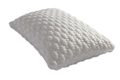Mlily Harmony Gel Pillow Hypoallergenic Antimicrobial