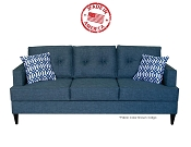 Paige Sofa Collection