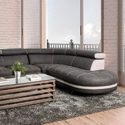 Picard Sectional
