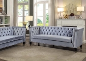 HONOR - Sofa Set