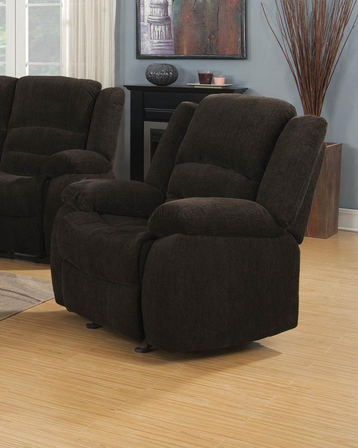 Gordon Recliner