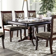 7 Pcs St. Nicholas Formal Dining Set