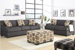Modern Sofa-color option
