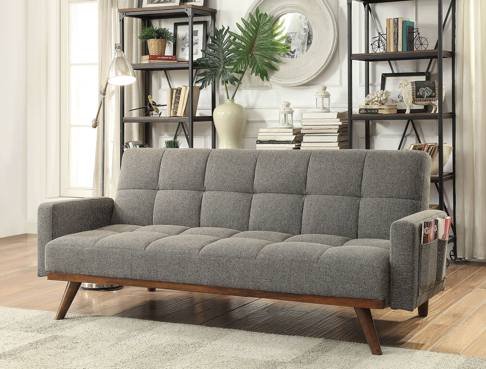 bed los cubed images deluxe angeles modern viesso sofa futons full