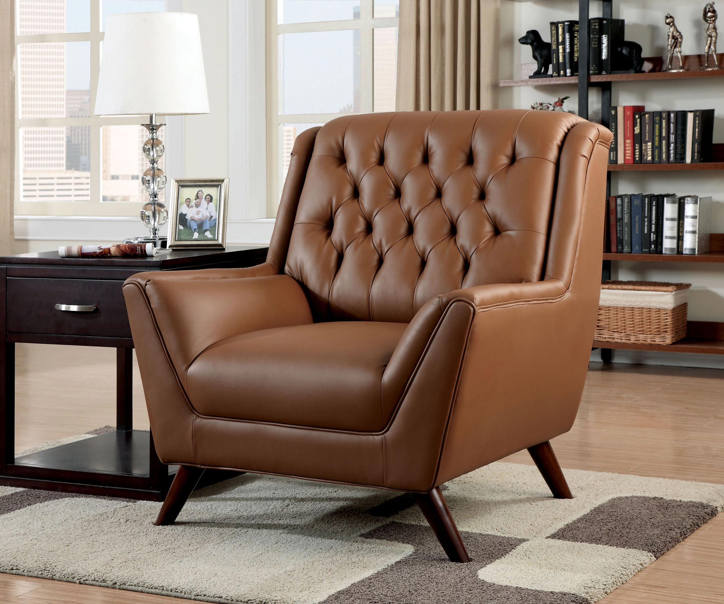 reading high room cheap for wing accent a living full livings wingback printed set amazing chair of armless chairs half tufted spectacular size back and