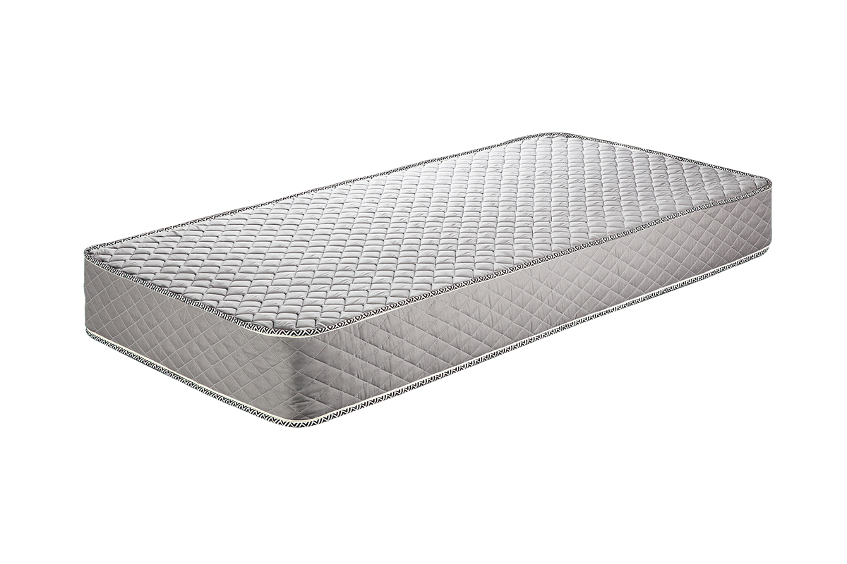 Double Sided Pocket Coil Mattress
