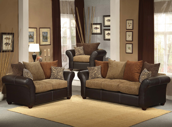 2 Piece Sofa Set Ashley Alenya 2 Piece Sofa Set In