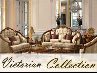 Victorian Collection