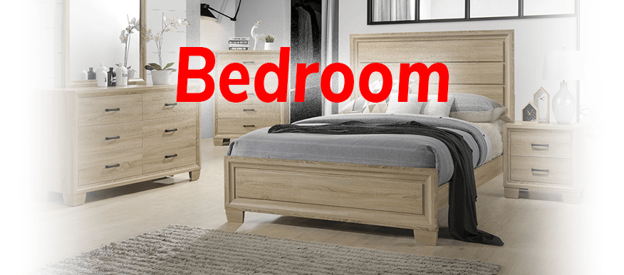 Update Your Bedroom With An Unbeatable Selection Of Affordable Quality  Bedroom Furniture And Accent Pieces Including Bedroom Sets, Dressers,  Chests, ...