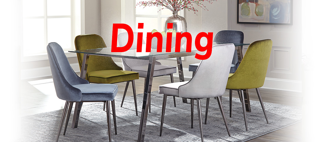 Dining_banner