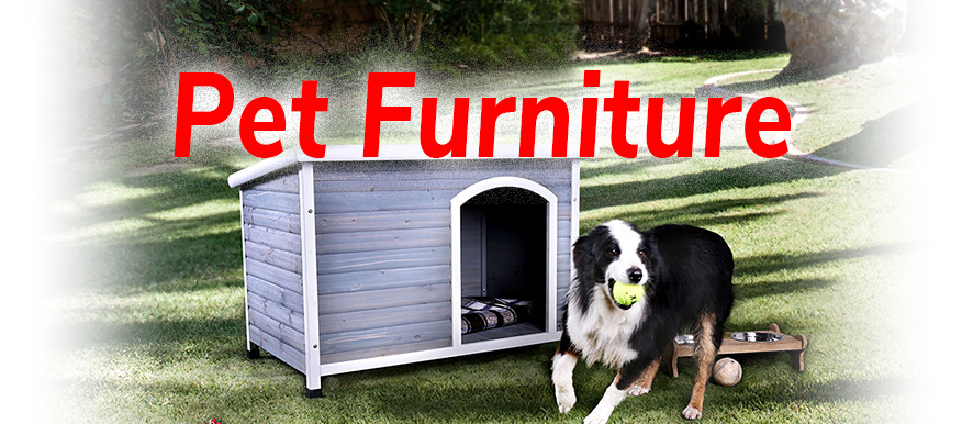 Pet_Furniture_banner