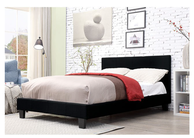 Sims Bed Frame- any size
