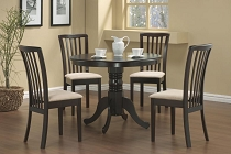 Brannan Dining Table Set